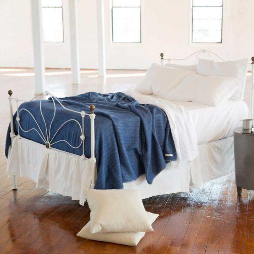 Acadia Blanket