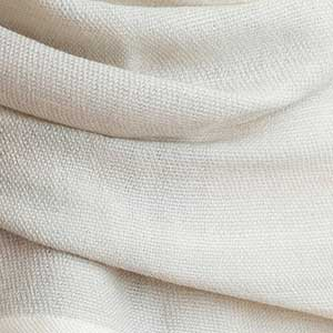 Boothbay Wrap swatch - fog