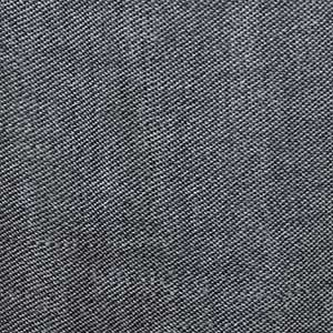 Boothbay Wrap Swatch - raven