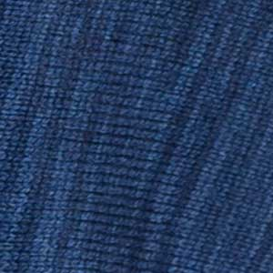 Kennebunk Wrap Swatch - nautical blue