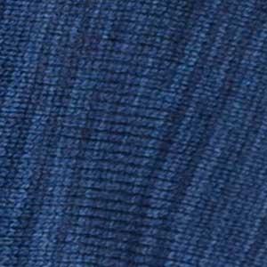 Kennebunk Wrap Swatch - nautical blue