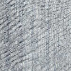 Kennebunk Wrap swatch - pewter