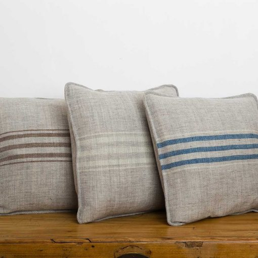 Heritage Pillows