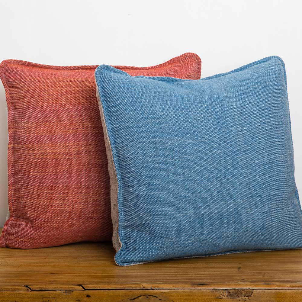 Katahdin Pillow