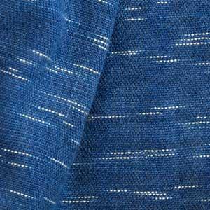Firefly Wrap swatch - nautical blue