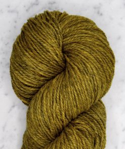 All American Worsted - Lichen (Featured)