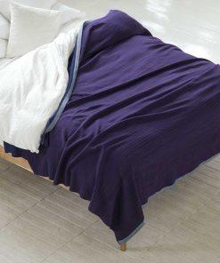 Katahdin Blanket