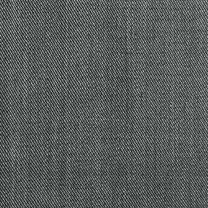 Katahdin swatch - charcoal