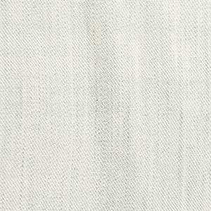 Katahdin swatch - silver birch