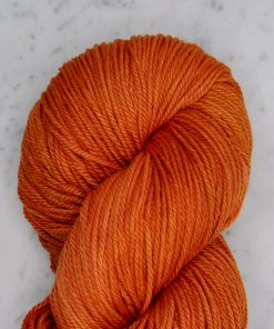 Natural Colors Worsted - Bittersweet