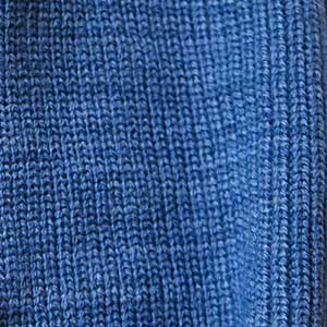 Old Port swatch - nautical blue