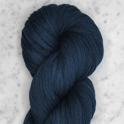 Natural Colors Fingering Yarn