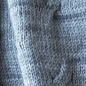 Cirrus Cowl - graphite