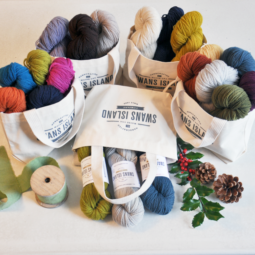48c18183863c0 Just in time for the holidays! New Knit Kits!