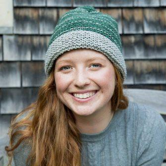 Rachel Hat