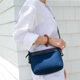 Sora Crossbody Bag