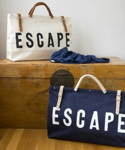 Escape Utility Bag