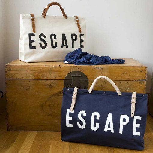 Escape Utility Bag