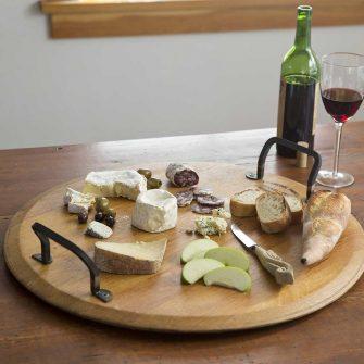 Provence Platter