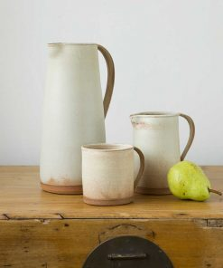 Stoneware Collection