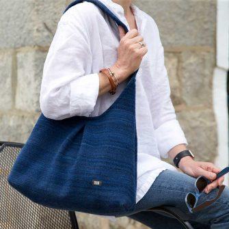 Katahdin Shoulder Bag
