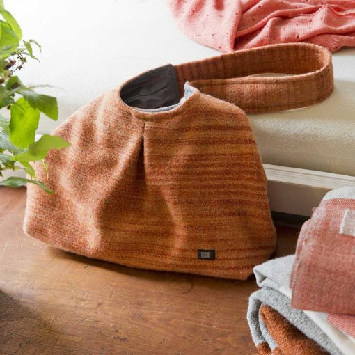 Katahdin Shoulder Bag