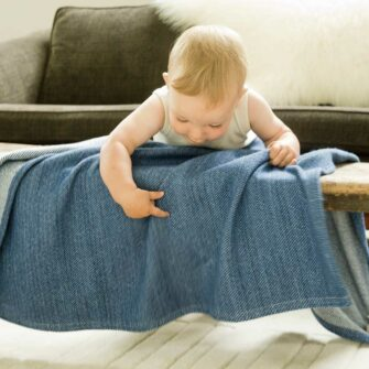 Swans-Island_Acadia-Baby-Blanket_Nautical-Blue-4