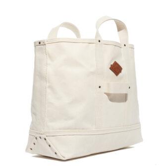 Original Boston Bag